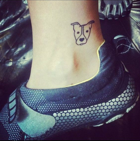 pitbulltattoo4