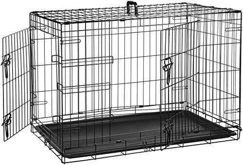 Dog Crate Amazon