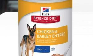 Hills-Pet-Nutrition-Recalls-Product